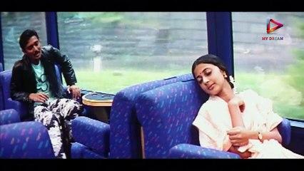 Five Stars Movie ||  Railu Railu Nilabadava Video Song || Prasanna, Kanika