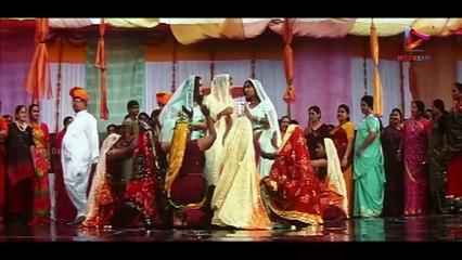 Five Stars Movie || Vennelalle Video Song || Prasanna, Kanika, Sandhya, Krishna, Vijayan, Karthik