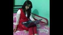Bangladeshi sexy girl phone call