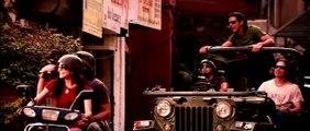 Rock On 2008 720p BluRay nHD x264 NhaNc3-Rock On