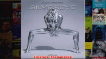 Silvereye Photography