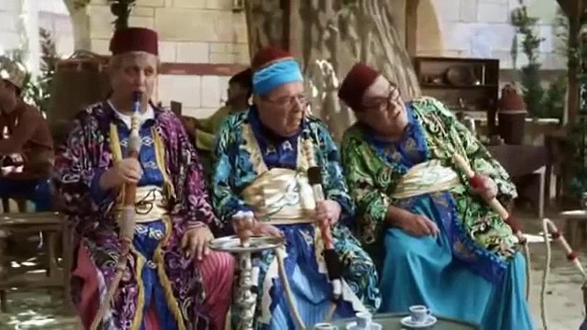 7 Kocalı Hürmüz - Yerli Film Hd izle (Yerli Sinema Filmleri - Türkçe Dublaj ve 2016 Restorasyonlu Es