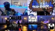Dallas View  12-29-15