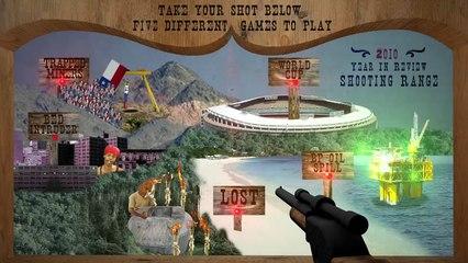 thefinebros interactive playlist