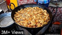 Indian Street Food Scene | Amazing People Cooking By Street Food And Travel TV India