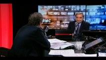 Les autorités religieuses françaises unies contre le terrorisme