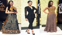 Lux Style Awards Red Carpet on Ary Digital in High Quality