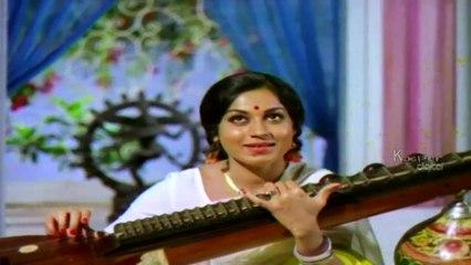 Prema Paga Full Telugu Movie (1978) | Murali Mohan, Latha, Savithri, Roopa [HD]