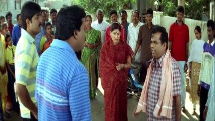 Ottesi Cheputunna Full Telugu Movie | Srikanth, Sravanthi | HD
