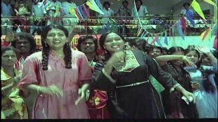 Alludugaru Zindabad Full Telugu Movie | Soban Babu, Sharada, Geetha | HD
