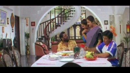 Takkari Donga Chakkani Chukka Full Telugu Movie | Prashanth, Jyothika | HD