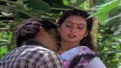 Gurudakshina Full Telugu Dunned Movie (1983) | Adoor Bhasi, Sathish Menon [HD]