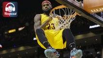 Fantasy Basket USA : les conseils pour la 11e semaine