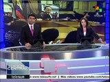 Nuevo ministro de economía pidió tener confianza en el modelo económico venezolano