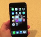 How To Bypass iOS 9.0, iOS 9.0.1, iOS 9.1, and iOS 9.2 Passcode
