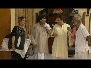 Raju Shrivastava Comedy Crackers | Raju Tadka | Episode 15