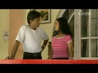 Raju Shrivastava Comedy Crackers | Raju Dhamaal | Episode 3