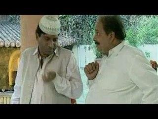 Raju Shrivastava Comedy Crackers | Raju Tadka | Episode 18