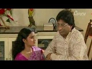 Raju Shrivastava Comedy Crackers | Raju Dhamaal | Episode 01
