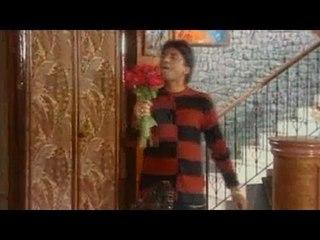 Raju Shrivastava Comedy Crackers | Raju Romeo | Episode 14