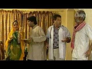 Raju Shrivastava Comedy Crackers - Raju Tadka Full Episode