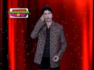 Best Comedy in Bhai Log