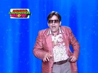 Funny Comedy On Amitabh Bachchan
