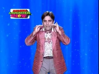 Comedy & Funny Ramayan Scene