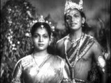 Telugu Full Movie Balaraju - ANR, Anjali Devi, Varalakshmi - Old Classic Movie