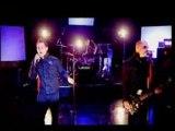 07 - Girls & Boys good charlotte concert privée