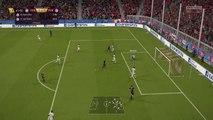 FIFA 16 - ca me casse les couilles ce jeux # e1 saison 2