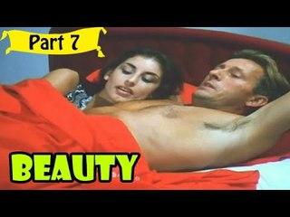 Beauty | Telugu (Dubbed) Movie | Part 7/7 [HD]