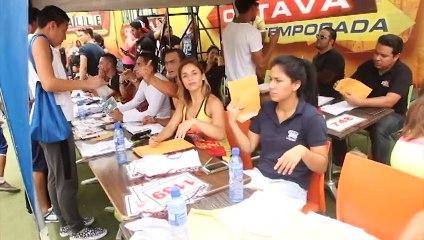 Calle 7 prepara su novena temporada con casting único en Guayaquil
