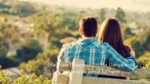 Talha-Nadeem---Talha-Nadeem--Tu-Hi-Hai--Brand-New-Song--2015 -2016 New Full HD Song
