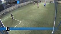 But de les pepites (3-2) - Les indestructibles Vs Les pepites - 07/01/16 20:00 - Antibes Soccer Park