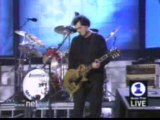 Black Crowes and Jimmy Page - Whole Lotta Love (Live)