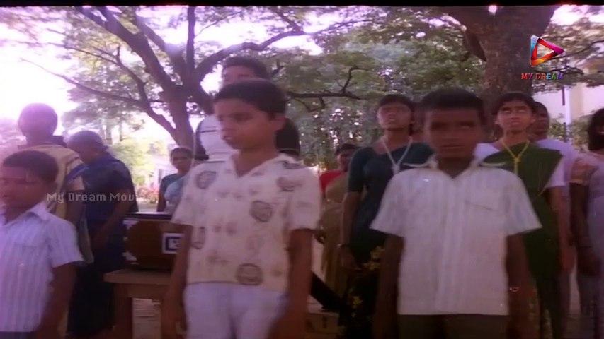 Amavasya Chandrudu Telugu Movie Songs || Sa Ri Gama Song || Kamal Hassan, Madhavi
