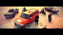 New Punjabi Songs 2016 - Bingo 2 - RICO Feat. JSL - Latest Punjabi Songs 2016_TubeID.Net