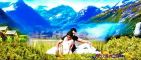 Timi Bhanda Jhanai Paryo-DAMDAAR-Nepali FIlm Song HD