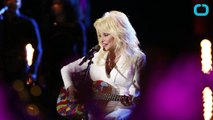 Cyndi Lauper's Country Album To Feature Willie Nelson