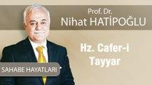 Hz Cafer i Tayyar
