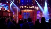 Mel B - Lip Sync Battle UK - Series 1 - Episode 1 Walliams vs Dixon