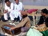 Pashto maylas program tang takor rabab mangay, armani tapay, ghamjanay tapay, pashto girls dance, da dubai musafar, da saudi musafar, pashto funny drama