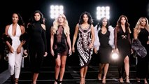 WAGS Take Feud to Whole New Level Tuesday   WAGS   E!
