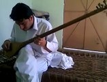 Pashto tang takor program , maylas program pathan dancing nice program pashto tapay, rabab mangay, pashto funny video clip