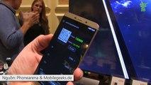 Tổng hợp trên tay & đánh giá nhanh LeTV Max Pro- điện thoại có Snapdragon 820 đầu tiên