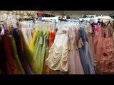 Girls Dresses, Children Formal Wear, Flower Girls Dresses, Pageant Dresses