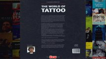The World of Tattoo An Illustrated History