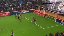 Maç Berabere Bitiyor   4 Büyükler Salon Turnuvası   Beşiktaş 6 - Trabzonspor 6   (02.01.2016) (Trend Videolar)