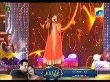 Asia Singing Superstar 8 Jan 2015 P4 8 jan 2016